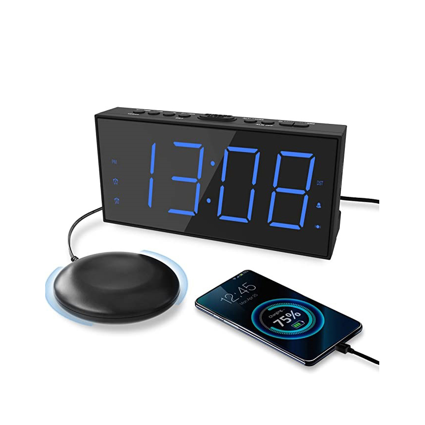 Time Management Products