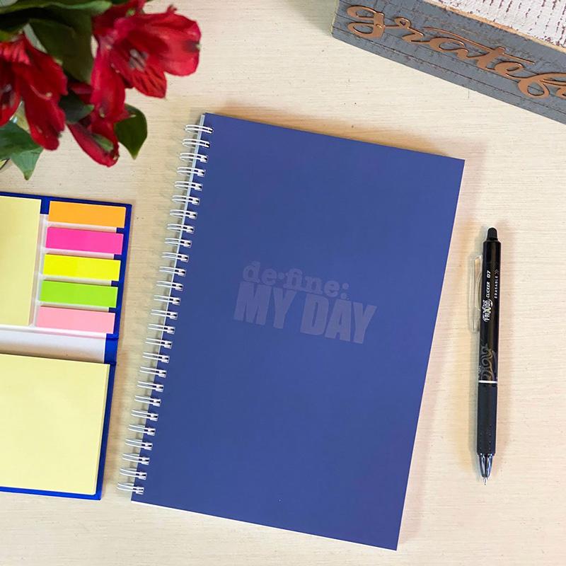 blue-cover_ac31fb48-df43-417a-9a4a-548a96c56ca6