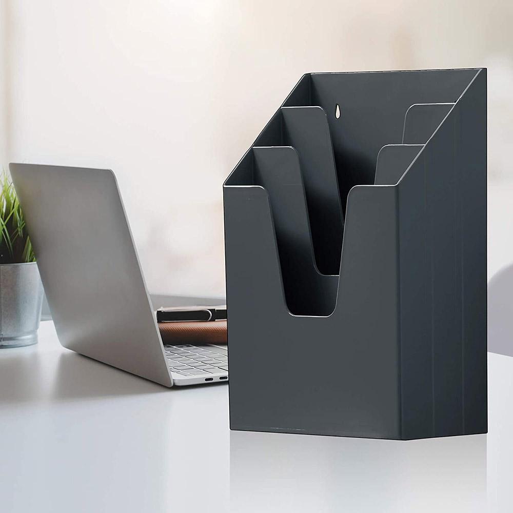 acrimet-vertical-triple-file-folder